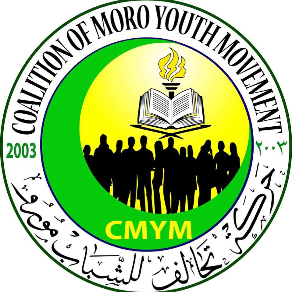 Moro youth coalition reaffirms support of the peace process - Ranao Star