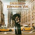 Kumpulan Lagu Nabilah JKT48 - OST Sunshine Becomes You