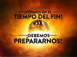 https://eliseocuestacristianosenelmundo.blogspot.com.es/