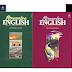 Tải giáo trình streamline english link nhanh (Ebook + Audio)