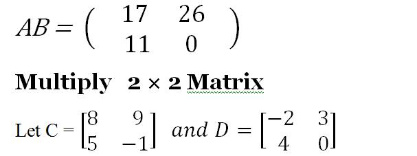 October 2018 ~ Simplifying Mathematics in simple way