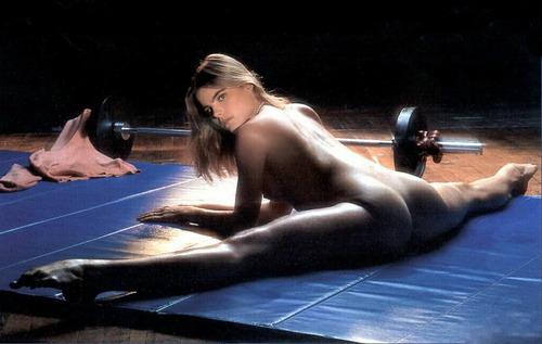 image Casada y amante del sexo masturbandose Part 2