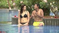 Shreeradhe Khanduja Supermodel india splitsvilla contestant in bikini ~  Exclusive Galleries 010.jpeg