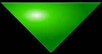 "<a target=""_blank"" href=""https://www.amazon.es/dp/B00IOY524S/ref=gw_eink_icew_QH?pf_rd_p=2495f361-c8d8-40a2-ada4-9957f55afb1f&amp;pf_rd_r=YWSHEB41K80B8RP8DK3V&_encoding=UTF8&tag=tuheralobieen-21&linkCode=ur2&linkId=2a86276f71f2fdb8f1167e18a2187659&camp=3638&creative=24630"">DRASANVI</a><img src=""//ir-es.amazon-adsystem.com/e/ir?t=tuheralobieen-21&l=ur2&o=30"" width=""1"" height=""1"" border=""0"" alt="""" style=""border:none !important; margin:0px !important;"" />"
