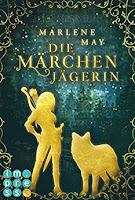 https://cubemanga.blogspot.com/2018/07/buchreview-die-marchenjagerin.html