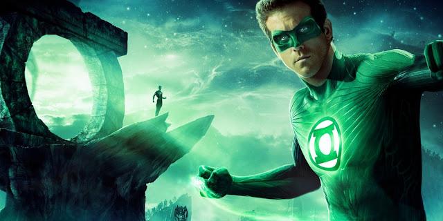 aktor yang memerankan superhero dc dan marvel