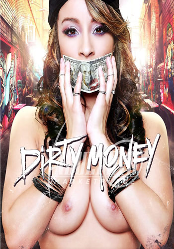 [18+] DIRTY MONEY-HDRip
