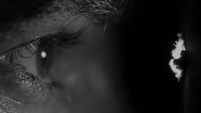 Глаза Хичкока