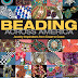 Book Review - Beading Across America