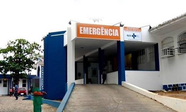 Justiça condena Santa Casa a indenizar famílias por troca de bebês em Itaberaba