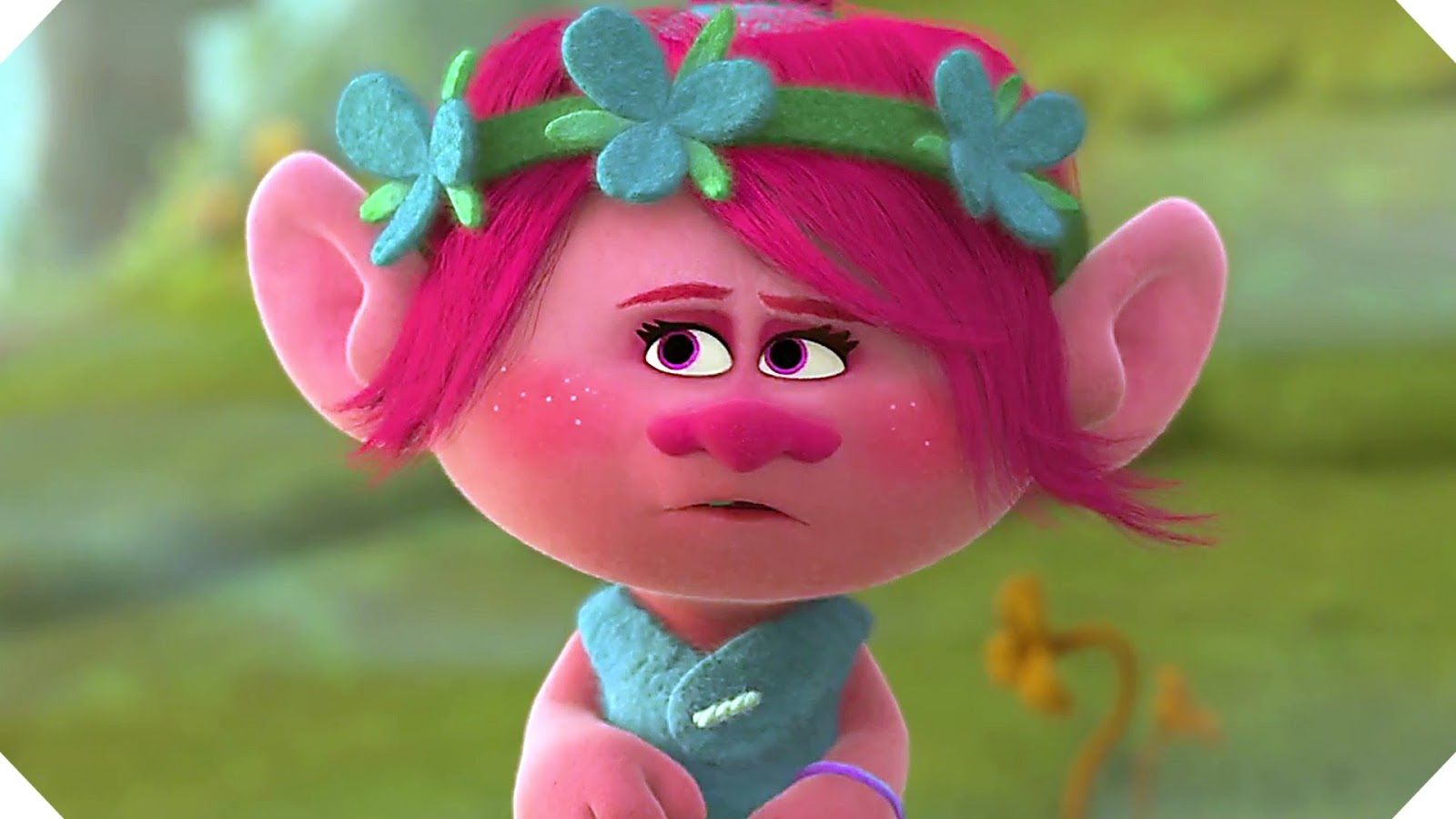 cooper the movie youtube with Happy World Unlike Any Awaits In Trolls on Famous Tall Women besides Happy World Unlike Any Awaits In Trolls besides Watch additionally Watch in addition Watch.