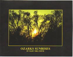 Ozarks Sunrises