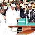 PDP wants NASS commence impeachment of Buhari..Wants Finance, Budget Ministers and CBN Governor to Quit