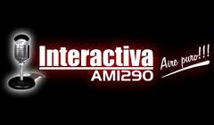 FM Tiempo 92.1 - Santa Teresita, Buenos Aires, Argentina