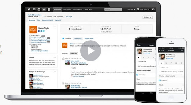 Download phần mềm quản lý khách hàng miễn phí- tải phần mềm quản lý khách hàng miễn phí