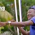 Download Mp4 : Damiyo - Nimtaje [Official Video]