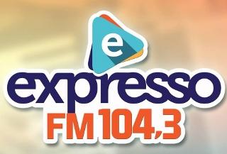 Rádio Expresso FM Soom Zoo Sat de Fortaleza Ceará ao vivo na net