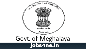 MPSC-Recruitment-2017-59-Nos-Inspector-LDA-Draughtsman-Various-vacancies