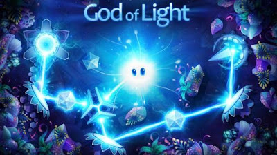 God of Light HD (MOD, Unlocked/Fireflies) APK + OBB Download