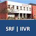 JRF Recruitment in Indian Veterinary Research Institute