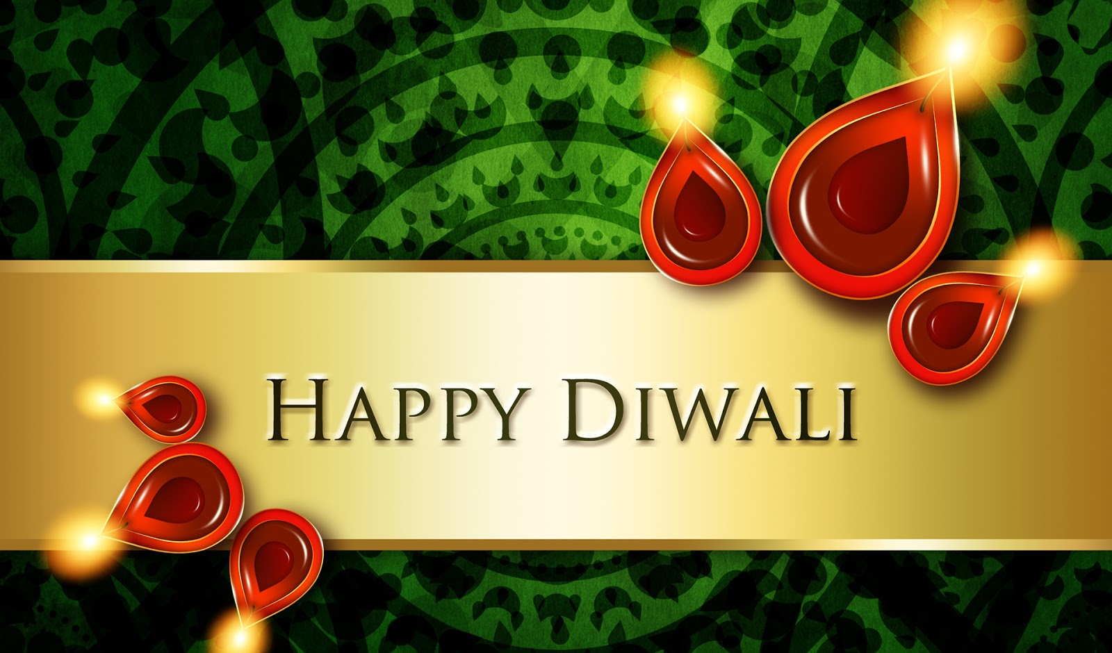 Top 20 Happy Diwali 2017 Wallpapers And Images Pictures Hd Free
