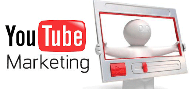general knowledge for business marketing on youtube