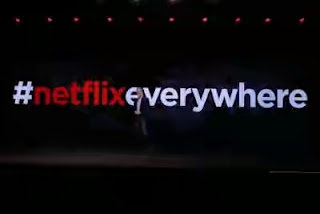 Netflix Online Streaming Media Service Now Available In Nigeria price in nigeria