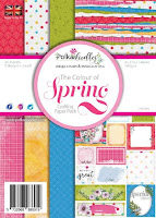 http://magnoliastamps.us/polkadoodles-paper/pre-order-polkadoodles-paper-colours-of-spring-a5-size-pd7540?fbclid=IwAR2V9sWrsOH8PUDDpOeuH0DfXQax1SY6PUvqj9E8aQkdELdNoGzwyM6EWZA