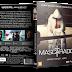 O Vigilante Mascarado DVD Capa