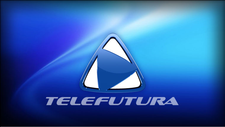Telefutura Cineplex Related Keywords Suggestions Telefutura