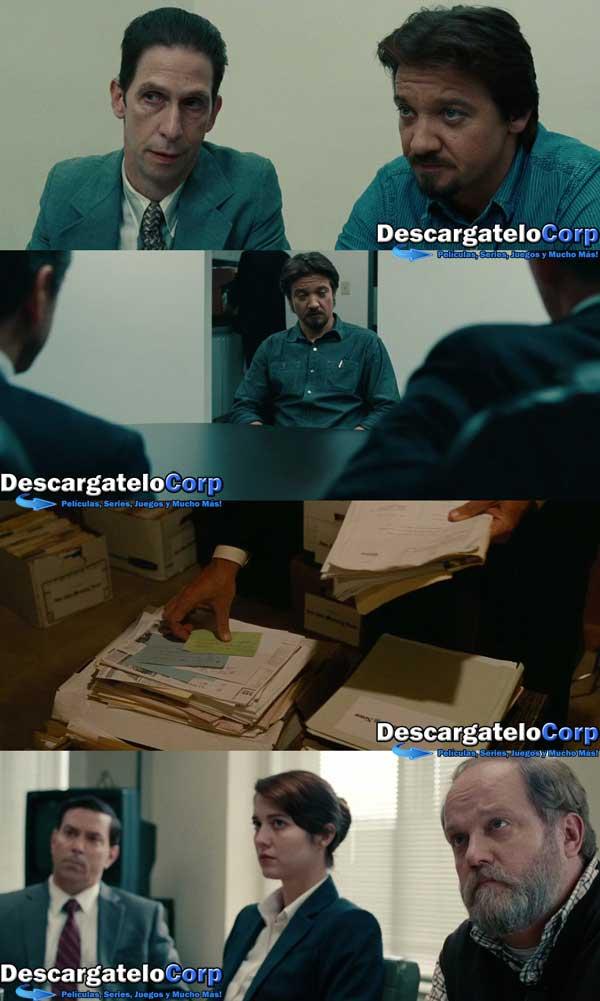 Descargar Matar al Mensajero HD 720p Latino