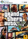 Grand Theft Auto V (5) PC Full Español | MEGA