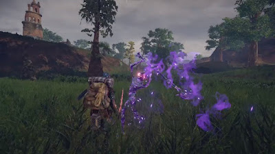 Download Game Outward PC