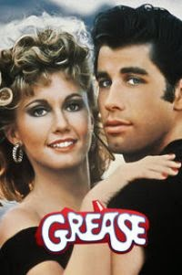 Watch Grease Online Free in HD