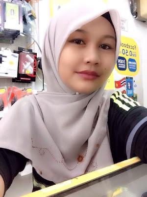 Nonton Bokep Indo Skandal Cewek Jilbab Malaysia