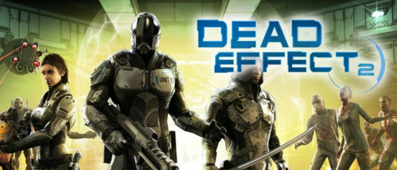 Android Shooters Games: Top 10 free action games you should play on your Android in 2018 (Dead effect 2)