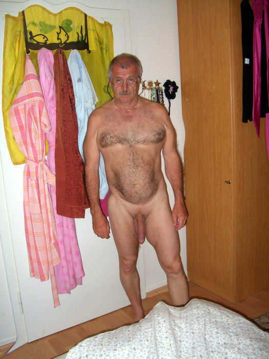 Share your nude turkish men can