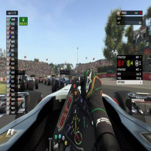 download f1 2017 pc game full version free