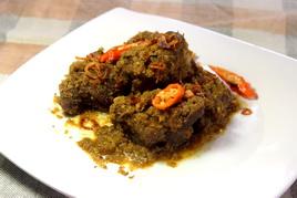 Catering Di Jepara