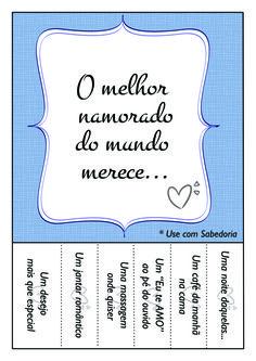 Tag Frases Feliz Dia Dos Namorados Tumblr