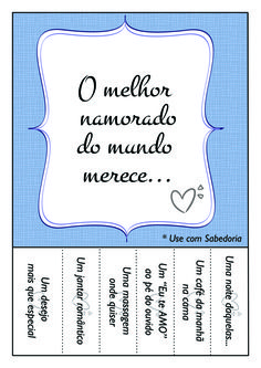Melhor Frases De Amor Para Namorado Tumblr Curtas E Lindas