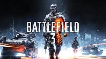 Baixar D3DCompiler_43.dll Battlefield 3 Grátis E Como Instalar
