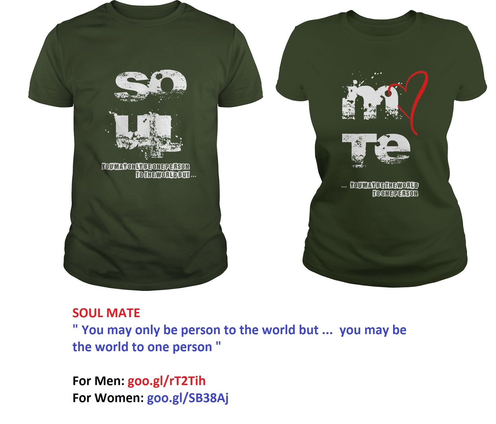Couple Shirt New Designs 100 Love Couple T Shirts Design