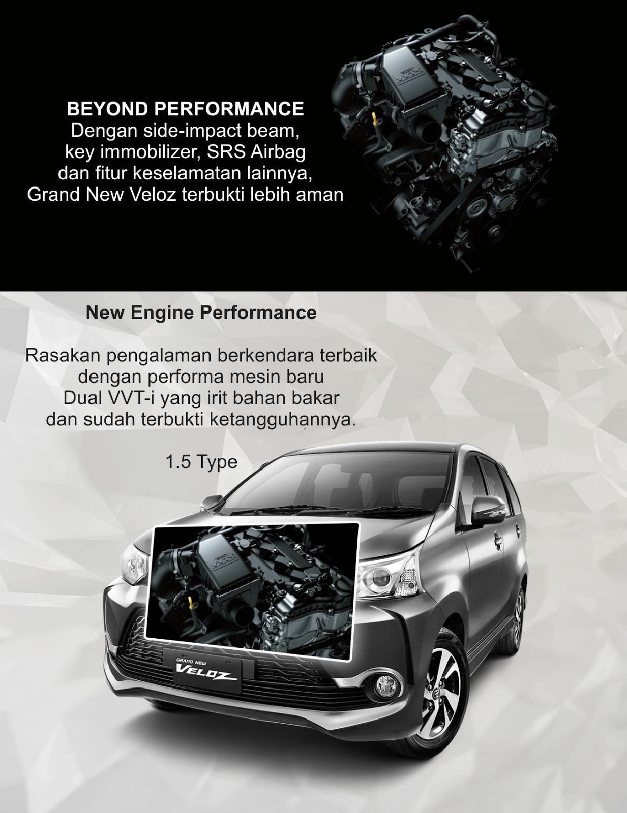 Performa-mobil-grand-new-veloz