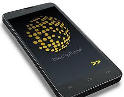 Daftar Harga Handphone Blackphone