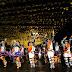 Festejos juninos movimentam economia de cidades brasileiras