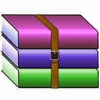 Create Your Own WinRAR Password Cracker Using Notepad | Dhunkaraahaa
