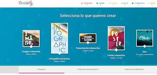 genialy-infografias-interactivas-plantillas