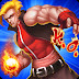 Street Fighting2:K.O Fighters Hack Mo dCrack Unlimited Coins APK