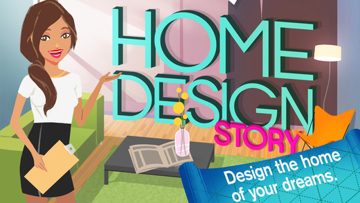 Trucchi Home Design Story iPhone monete infinite | iOS Hack e Cheats